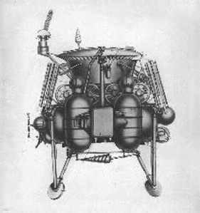 aluna21szonda-a-rover-levalasaelott