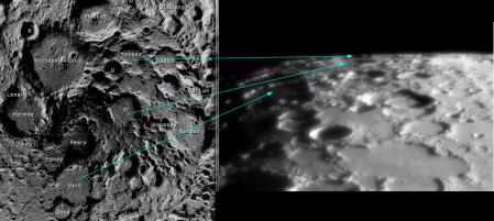 Hevesy_crater