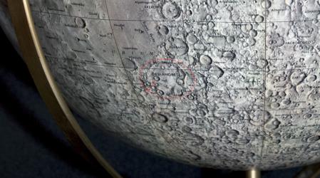 XnView - [Lunar Globe 5-13-2014 001