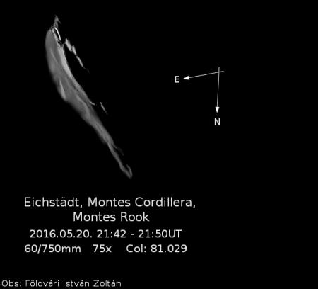 1hold_f_ldv_ri_201605202142_eichstadt__montes_cordillera___51471-xcf_2